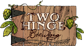 Two Hinge Brewing